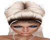 Ava Bleeched