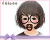 O.O Glasses