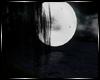 }CB{ Dark Spot