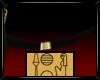 Anubis Tail