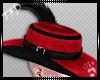 [TFD]VDay  Hat