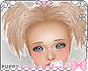 🐶 Samara Blonde