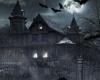 Spooky Wallpaper