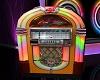 Mogwaii Radio