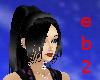 eb2: Mel black