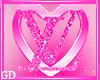 LV Duh Lol -Earrings-