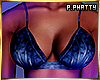ღ Velvet Crush | Busty