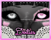 DLS* Doilies Eyes