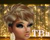 TBA-Blonde/BWn