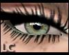 LC My Blue Green Eyes