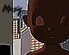 M| My Studio B2 Baby