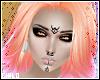 :0: Dawn Hair v5