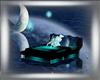 La Luna Ec Romantica