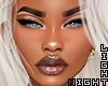 !N Odette Mesh No Lash 3