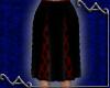 VA Ladybug Short Skirt