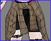 🌙 Waist shirt