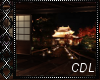 !C* Asian Teahouse