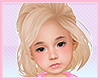 KID Hair Evienia/ Blond2