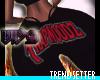 Vi. Trapwoodz // RLL .$