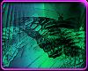 Fantasy Wallpaper XIII