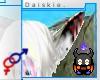 [SKEE] Boo Buster Ears