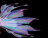 Holograpgic Wings