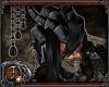 [J] Dragoness Black