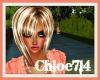Carieo Blond/Brown