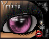 Ymbria~Blush~Eyes