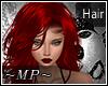 ~MP~ Harper Br Red