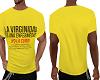 (AF) T-Shirt Funny