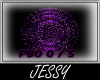 J^ DJ Light Bom Pixel