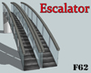 ESCALATOR animated