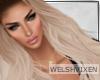 WV: Tiffany Blonde
