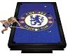 Chelsea Pool Table