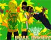 [DHF] Fall Hoody