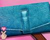 e Bulma waistbag
