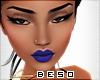 $ Baylee MHead 02
