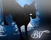 !!! Darkness Sphinx