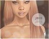 J | Janet carrot