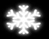 ❄ SnowFlake | Neon