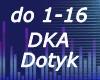 L* DKA-Dotyk