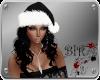 [BIR]Christmas*black