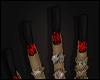 Jaz Nails v2