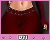 D|Pure|Pants|RXL