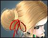 +EverGarden+ Hair