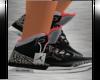 *DD*Jordans-3V2-Red