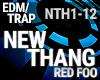 Trap - New Thang