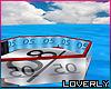 [Lo] Party Island DERV