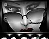 :G: †Glasses @ Night † M